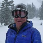 Why Ski With Steve